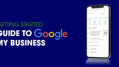 Photo of Getting Started Guide to Google My Business