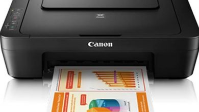 Photo of Most efficient methods to download canon printer drivers for free on Windows