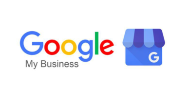 Photo of How Google My Business Help Improve Your Local Keywords Ranking