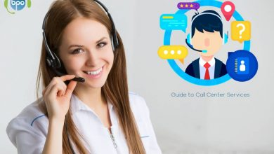 Photo of Best Inbound Call Center In Lahore