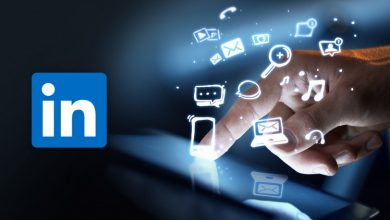 Photo of Marketing Strategy for LinkedIn: How to Do it?