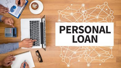 Photo of How to Use Your Personal Loans Smartly?