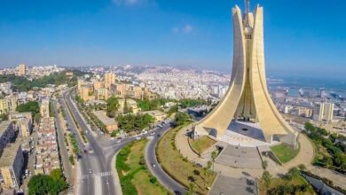 Photo of Discover the 7 Best Place to Visit in Algeria