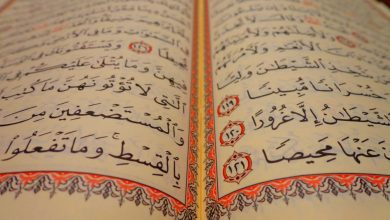 Photo of How To Learn Quran Word By Word?