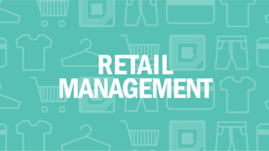 Photo of Why Retail Management is Essential for Businesses?