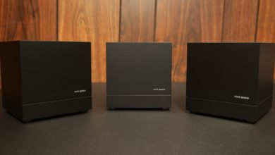 Photo of Rockspace AC1200 WiFi Extender: Why These Are The Best?