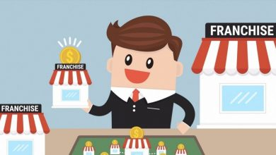 Photo of 5 Pro Tips For Starting Your Most Successful Franchise Yet