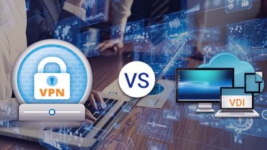 Photo of VPN vs VDI: Which Remote Access Is Best For You?