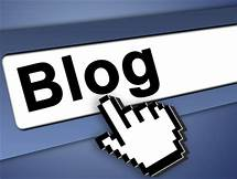 Photo of Where you should post your blog