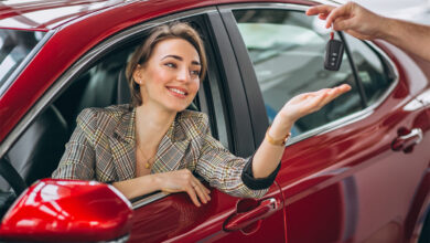 Photo of Why Car Rental Service Is Best for You?