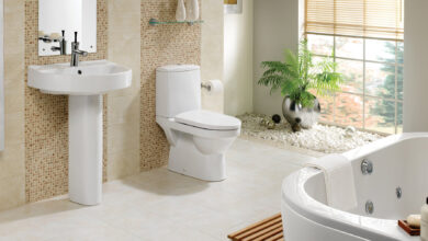 Photo of What Would Be The Step-By-Step Procedure For Bathroom Renovations?