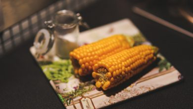 Photo of Is consuming corn healthy? What are the benefits and harms of corn?