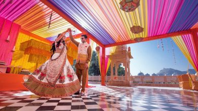 Photo of How to Plan a Budget Destination Wedding in Udaipur in 2021