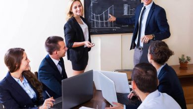 Photo of 9 Things You Should Know Before Hiring a Law Firm in Dubai