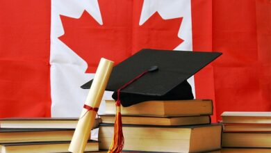 Photo of Top 5 Tips for International Students who study in Canada