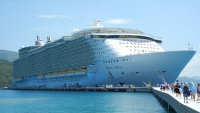 Photo of THE MOST EFFECTIVE METHOD TO GET A CHEAP CRUISE