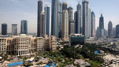 Photo of How to Start an Ecommerce Business in Dubai?