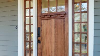 Photo of How to Choose the Best Hardware for the Doors and Windows