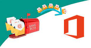 Photo of A better way to migrate email from your Office 365 mailbox