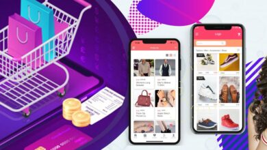 Photo of Generate Your Revenue On Classified Market By Launching A Olx Clone App
