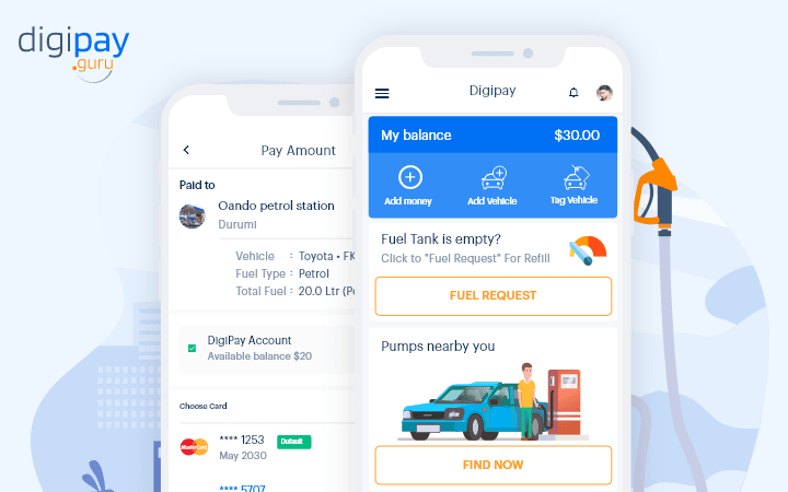 fuel-retailers-payment-solution-main1