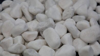 Photo of What Are The Different Ways To Use The Garden Pebbles Melbourne?