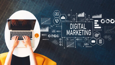 Photo of What services should digital marketing agencies offer?