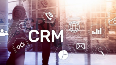 Photo of Ways a Real Estate CRM Benefits Your Business