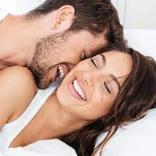 5 Things Couple Should Understand About Erectile Dysfunction