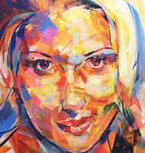 Photo of How Can I Learn Different Handmade Portraits Paintings online?