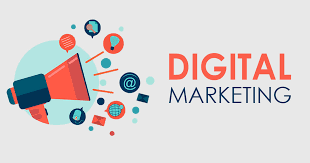 Photo of How to Reach Your Customers through Digital Marketing