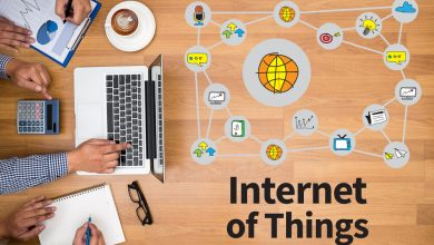Photo of How Small Businesses Can Take Benefits from IoT