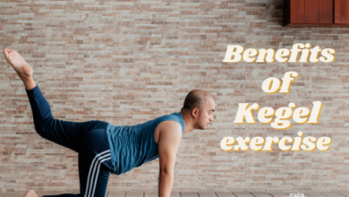 Photo of kegel exercise for men: Benefits, Goals and Caution