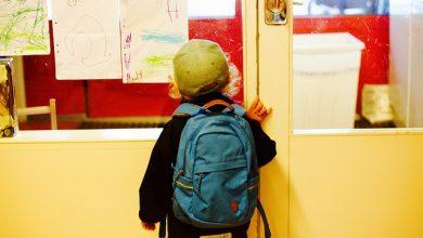 Photo of Do Kindergarten School Students Understand Creativity?