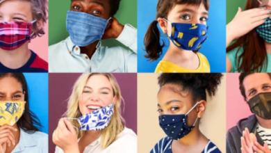 Photo of Why Marketers Are Using Face Masks For Promotional Purpose?