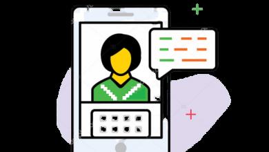 Photo of Top Most Popular Chatting Platform – Omegle Alternative