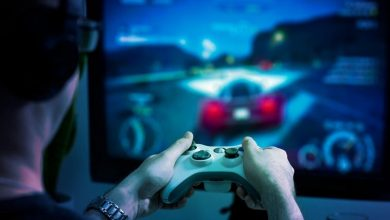Photo of Europe Online Gaming Market 2021-2027, share, industry & 6wresearch