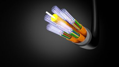 Photo of Importance of Picking the Right Industrial Cables