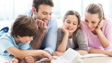 Photo of 5 Tips to Motivate Your Child to Get the Most Out of Study Time