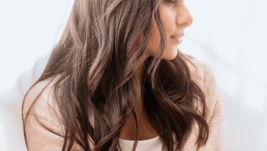 Photo of 6 secrets to silky and healthy hair you must know