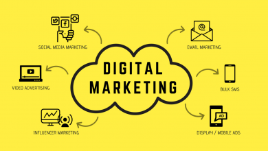 Photo of Reasons to hire a digital marketing agency for business promotions