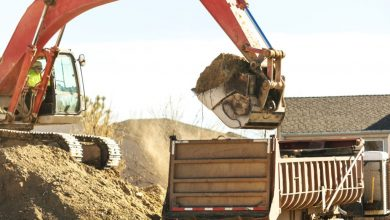 Photo of How do you work safely in an Excavation Companies Melbourne?