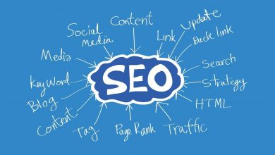 Photo of Should your business focus on search engines or social media?