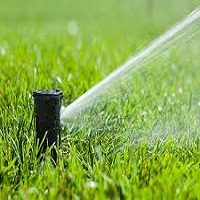 Photo of Sprinkler System Installation: 6 Common Mistakes