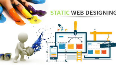 Photo of THE VALUE OF WEBSITE DEVELOPMENT SERVICES