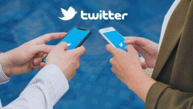Photo of 5 Best Twitter Feed Plugin For WordPress Website