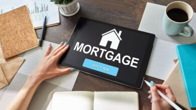 Photo of What is a Mortgage – Process, Parts & Types