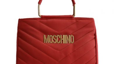 Photo of How To Find Best Quality Handbags For Women?