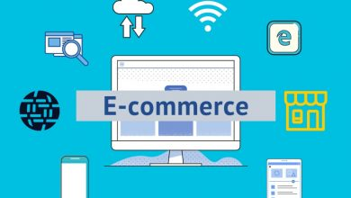 Photo of E-commerce: Complete Guide for Beginners