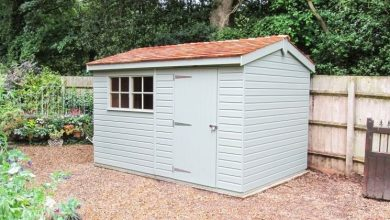 Photo of How To Choose The Best Garden Shed With Argos Discount Code